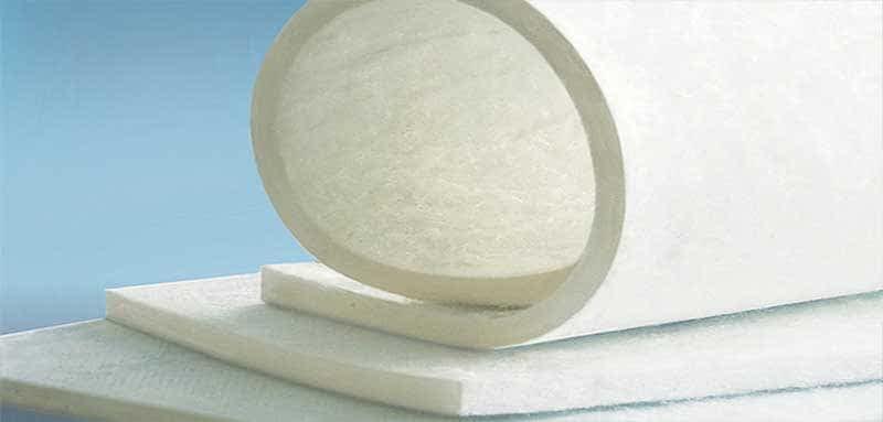 intonaci-termoisolanti-polisterolo-sughero